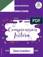 Genero dramatico I.pdf
