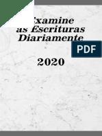 es20_TPO.epub