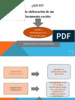 Res.PLAN DE MARKETING.pptx