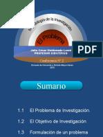 3.-EL-PROBLEMA-DE-INVESTIGACION.pptx