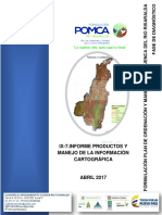 IX-7.Productos cartograficos.pdf
