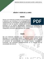 A18 - COSTOS HISTÓRICOS CORREGIDA 08_FIX