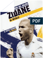 Vernazza y Schianchi (2012). Zidane; Genios del fútbol.pdf