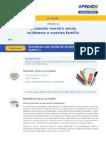 s25-prim-dia5.pdf