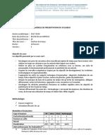 cours06.pdf