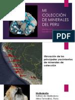 coleccion de minerales - minerologia.pdf
