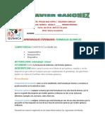 GUIA 8 PRE QUIMICA YHEIZZI- CARRILLO.pdf