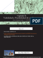 Capitulo II electiva_compressed-comprimido_reduce.pdf