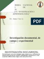 Semana 6-investigacion-idioma