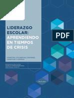 liderazgo escolar aprendiendo en tiempos de crisis (1).pdf