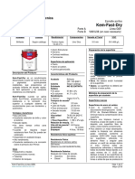G69-Kem-Fast-Dry.pdf