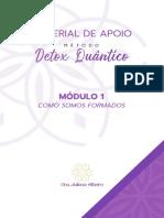 MATERIAL+DE+APOIO+MÓDULO+1