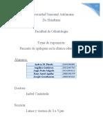 Epilepsia en Odontologia.docx