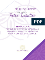 MATERIAL+DE+APOIO+MÓDULO+3+(1)