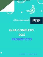 EBOOKzGuiacompletodosprobioticos3