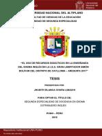 Jhudith Blanca Chura Limachi  (1).pdf