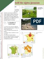 4 diversite des regions doc d appui