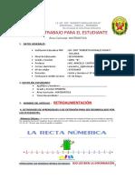 REFORZAMIENTO MATEMÁTICA 1RO B DESARROLLADO.docx