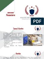 PES ASISTENTE ADMINISTRATIVO - MODULO 4