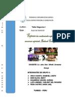 ACADEMIA DE BAILE - ULTIMO ENVIO (1).docx