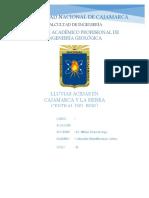 Lluvias-Acidas-en-La-Sierra-Del-Peru