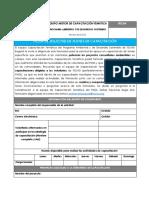 Ficha de solicitud capacitaciones.docx