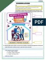 COMUNICACION 25-09.pdf