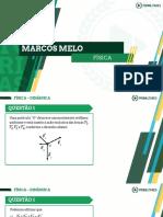 Monitoria - Fisica - 21_09 - 16h - PROMILITARES - FINAL.pdf