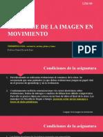 LIM-00 Secuencia - escenas - planos - tomas (1).pptx