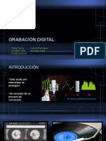 GRABACIÓN DIGITAL.pptx