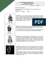 ORGANIZACIÓN_SOCIAL_EN_LA_ÉPOCA_COLONIAL1 (3)