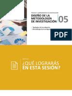 secion 5.pdf