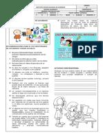 TECNOLOGIA  IIS  -GUIA #6  NORMAS ,USO RESPONSABLE DE MEDIOS-4E S8.pdf