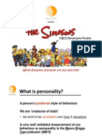 Simpsons-Personality-Types