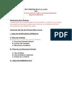 FORMATO DE CORRECCION PBLL.docx