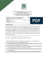 MATERIAL ACADEMIA EDU.pdf