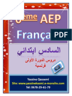 livre-6eme-annee.pdf