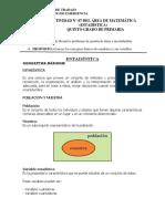 5º MATEMÁTICA - 07.pdf