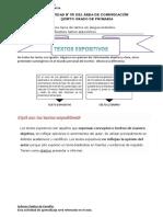 5º COMUNICACIÓN.pdf