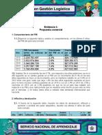 1 actividad 5-Evidencia Propuesta_comercial