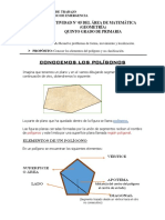 5º MATEMÁTICA - 05.pdf
