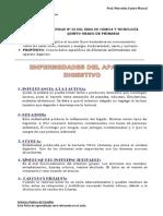 5º CIENCIA Y TECNOLOGÍA (1).pdf