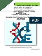 ALVargas_DiagnosticoypronosticoSindromesgeneticos.pdf