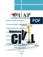 pdf-ensayo-cbr.docx
