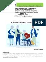 ALVargas_Introducciongeriatria