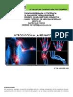 ALVargas_Introduccionreumatologia