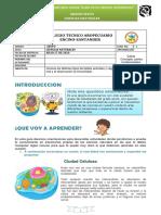 GUIA CIENCIAS 6° CELULA .pdf