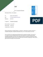 zawacki-richter2018.pdf