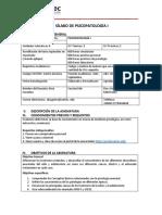 Silabo de psicopatologia 4er rev-1(1) (1).D.pdf