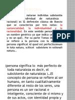 1; PERSONA CLASE DOS  26-7-2019  SEGUNDO MODULO (1).pptx